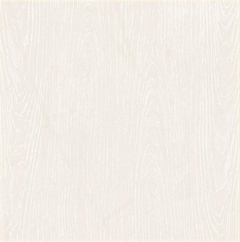 Best Selling Ivory White Polished Porcelain Tile With Wood Texture Design