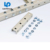 High End Top Quality Factory Portable Aluminium Cable Ladder Tray Bend , Ladder Cable Tray /Cable Ladder /Cable Ladder
