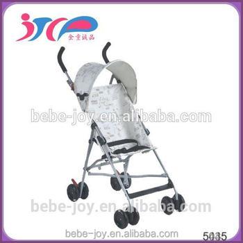 Rolls Royce Baby Stroller Buy Rolls Royce Baby Stroller