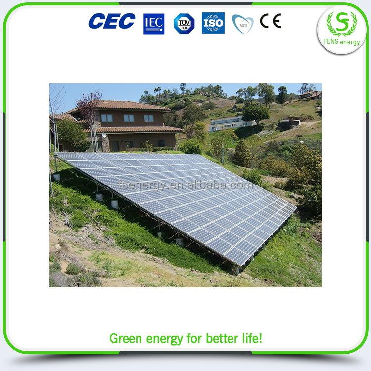 de nombreux styles sp cial amorphe de silicium module solaire panneau cellules solaires. Black Bedroom Furniture Sets. Home Design Ideas