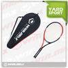 Winmax 2017 promotional graphite aluminum tennis racket