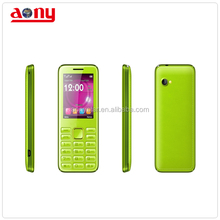 Hot Selling 1.8 inch 2G China Factory Cheap Mobile Phones blu T275 Mobile phone