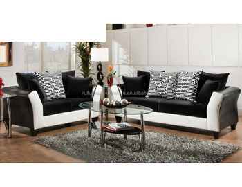Sensational Sectional Sofa Connecting Hardware Sofa Bed Two In One Union Jack Sofa Buy Union Jack Sofa Sofa Bed Two In One Sectional Sofa Connecting Hardware Machost Co Dining Chair Design Ideas Machostcouk