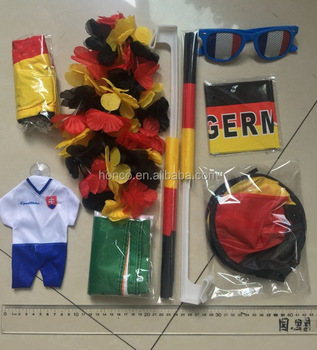 promotional hot gifts for sports fans items