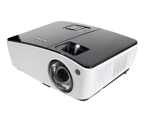 Short Throw Projector XGA 3000 Lumens