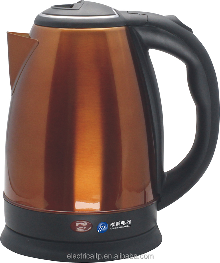 China Designer Electric Kettles, China Designer Electric Kettles  Manufacturers And Suppliers On Alibaba.com