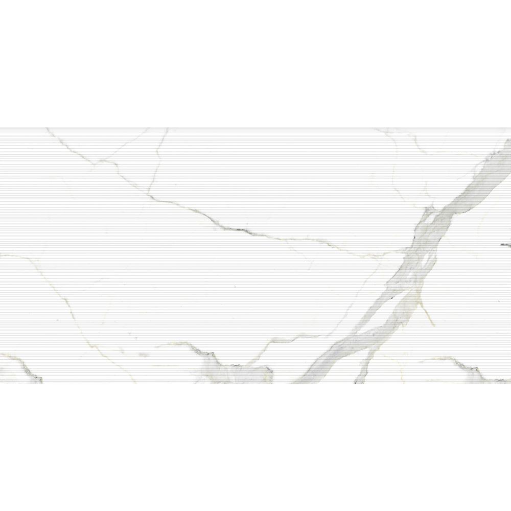 Egyptian Marble Floor Tiles Egyptian Marble Floor Tiles Suppliers - White marble floor tile