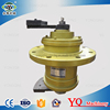 Electric small three phase vibrating motor