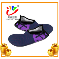 2017 walking shoe company with good quality