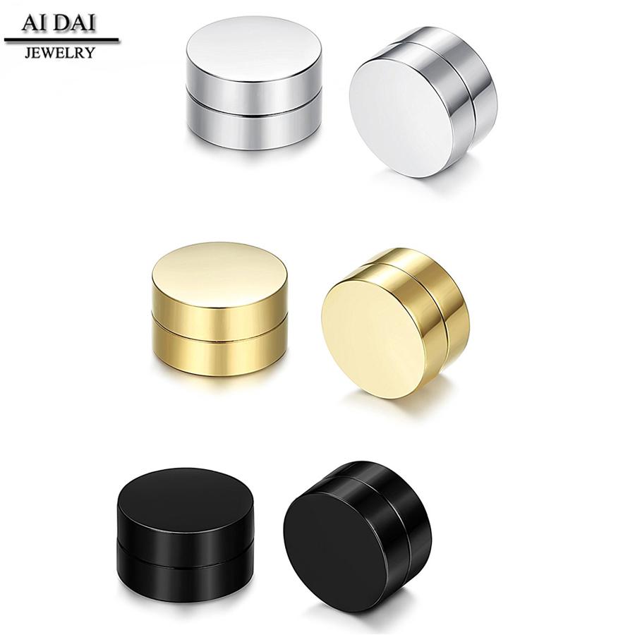 516310688541 Catálogo de fabricantes de Pendientes Magnéticos Para Hombres de alta  calidad y Pendientes Magnéticos Para Hombres en Alibaba.com
