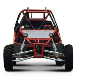 CE Approved Pedal Go Karts 300cc Off Road Karting For Entertainment