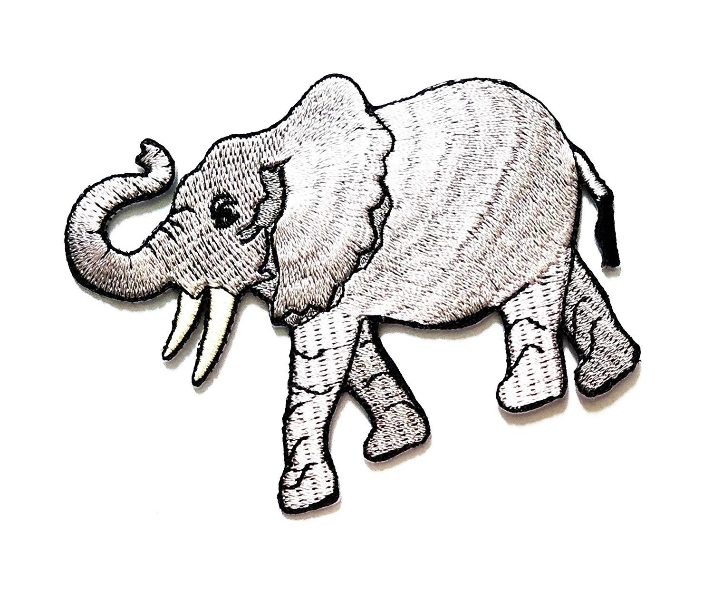 Cheap Elephant Logo Polo Find Elephant Logo Polo Deals On Line At