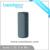 Brandnew IPX7 outdoor Waterproof Cylindric Wireless Portable Speaker Waterproof With Hands Free Call For smartphone