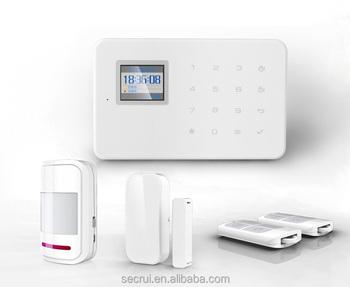 gsm alarm system security alarm system manual for kerui g18 buy rh alibaba com bosch burglar alarm manual wickes burglar alarm manual
