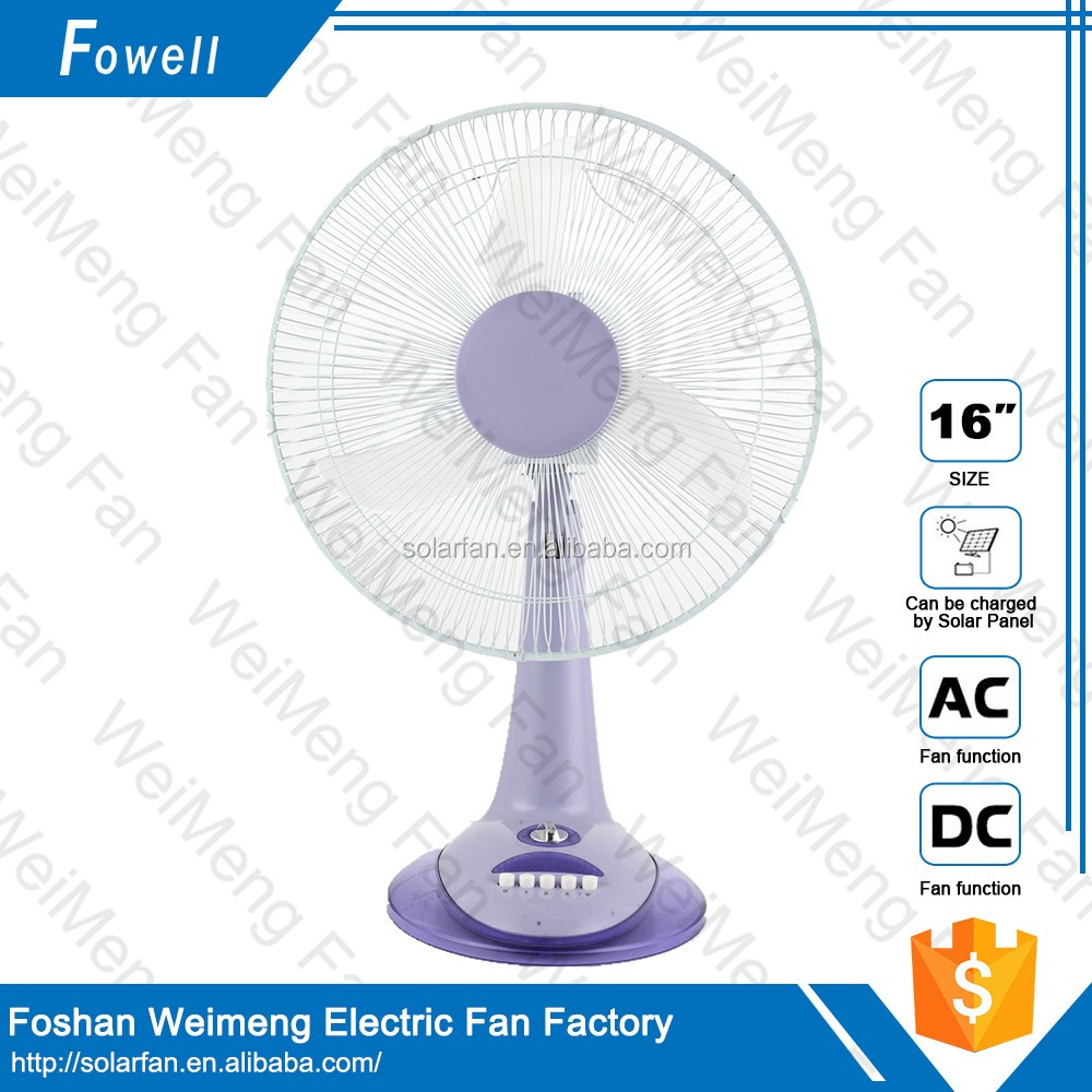 All kinds of electric fans table fan motor winding machine ice cooling fans