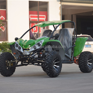 kinroad 250cc dune buggy 200cc