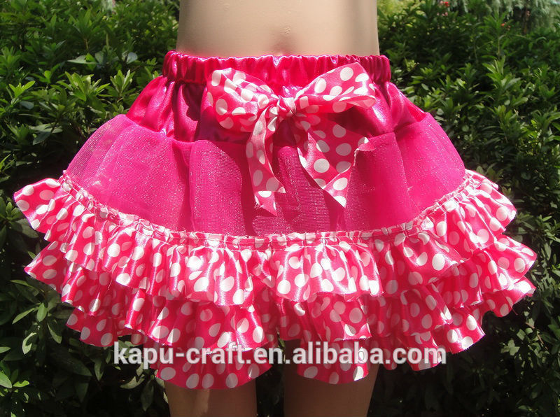 f3a5b97d0 China proveedor más reciente baby girl tutu falda, los modelos de ...