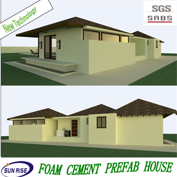 Low cost african house plans home design and style for Low cost small house plans