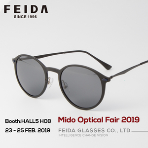c503ab5cc3 Feida Glasses Co