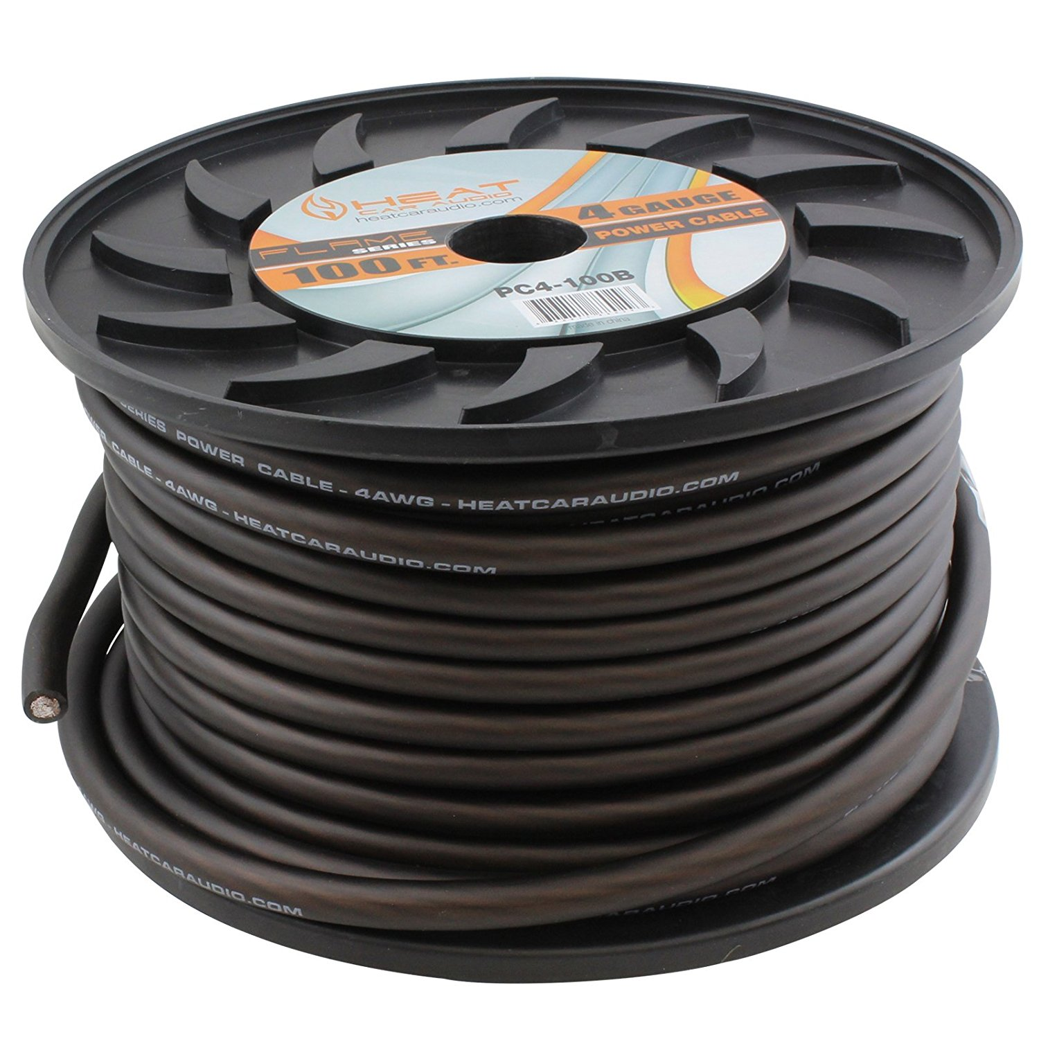 Cheap 4 Awg Ground Wire, find 4 Awg Ground Wire deals on line at ...