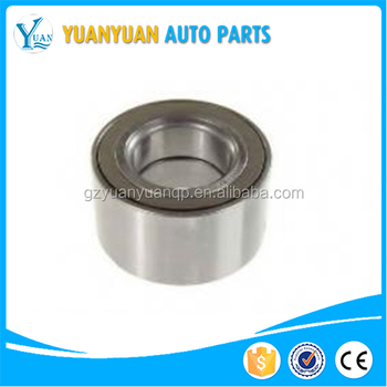 Tzb Front Wheel Bearing For Ford Edge