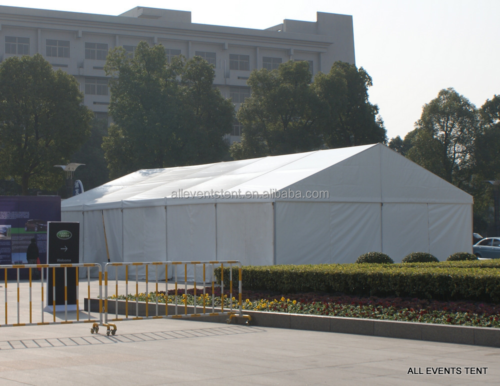 Party Tent Flooring Party Tent Flooring Suppliers and Manufacturers at Alibaba.com & Party Tent Flooring Party Tent Flooring Suppliers and ...