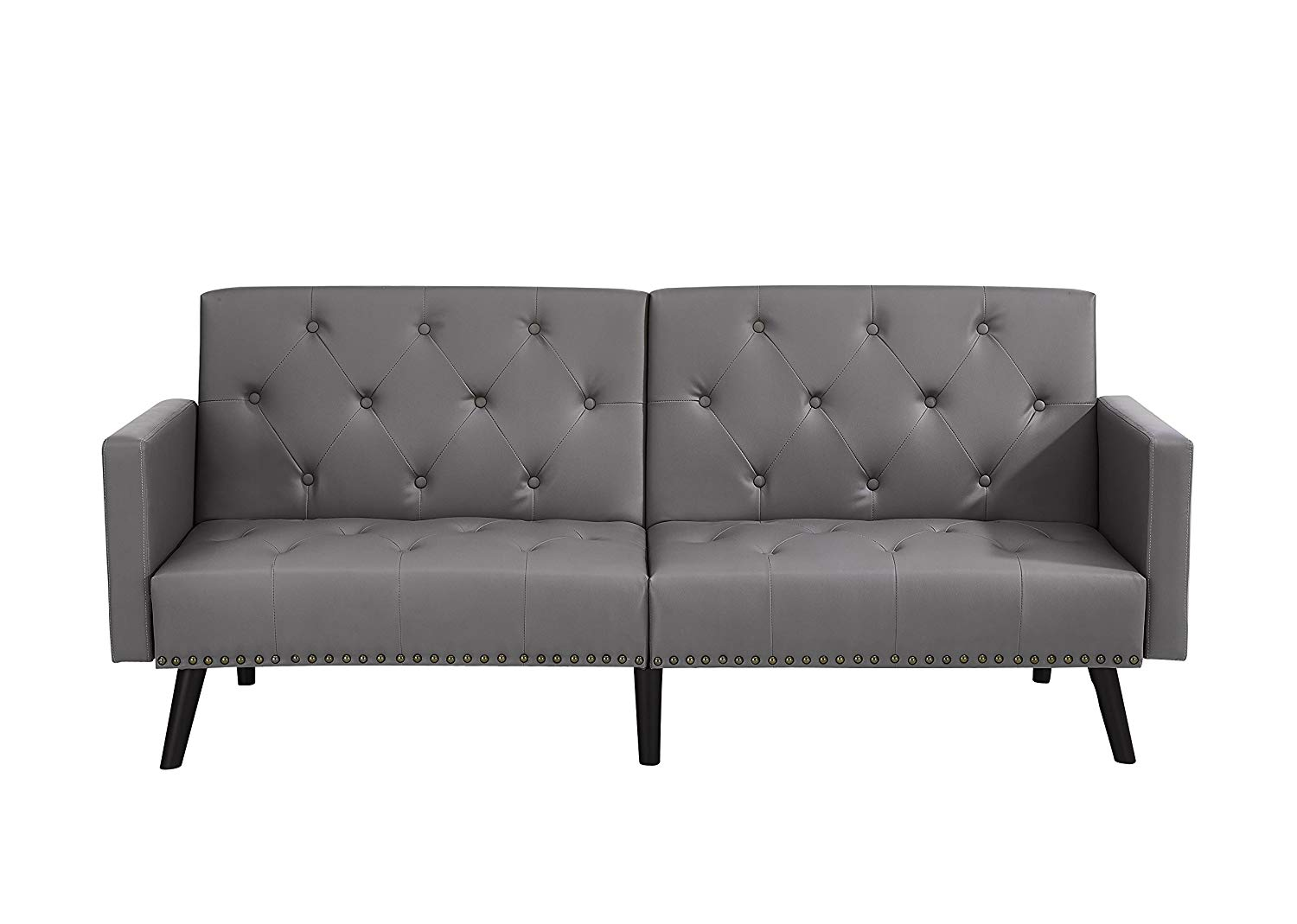 Manhattan Convertible Futon