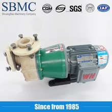 Automatic product pump manufacturer fabric pump