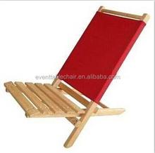 Des Pliante En Les Rechercher De Plage Fabricants Chaise Bois SUVpzqMG