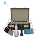 Good health medical stroke physiotherapy DDS equipment