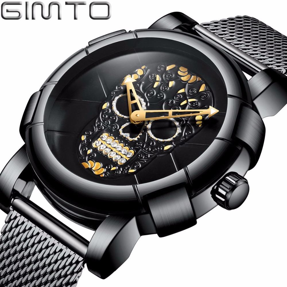 7abe26b7f9c Catálogo de fabricantes de Gimto Reloj de alta calidad y Gimto Reloj en  Alibaba.com