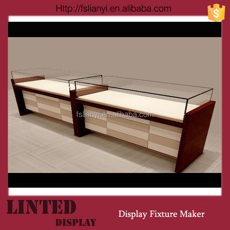 Retail Jewellery Shop Furniture Design Buy Shop Furniture