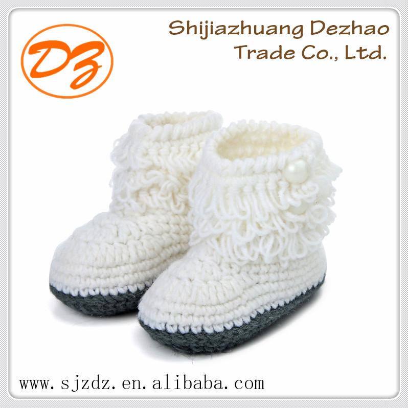 Catálogo de fabricantes de Botas Crochet Verano de alta calidad y ...