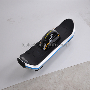 Manufacturer Factory Price One Wheel Skateboard Single Hoverboard Scooter