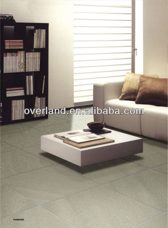 Overland ceramics overland clean grout tile flooring price for home-10