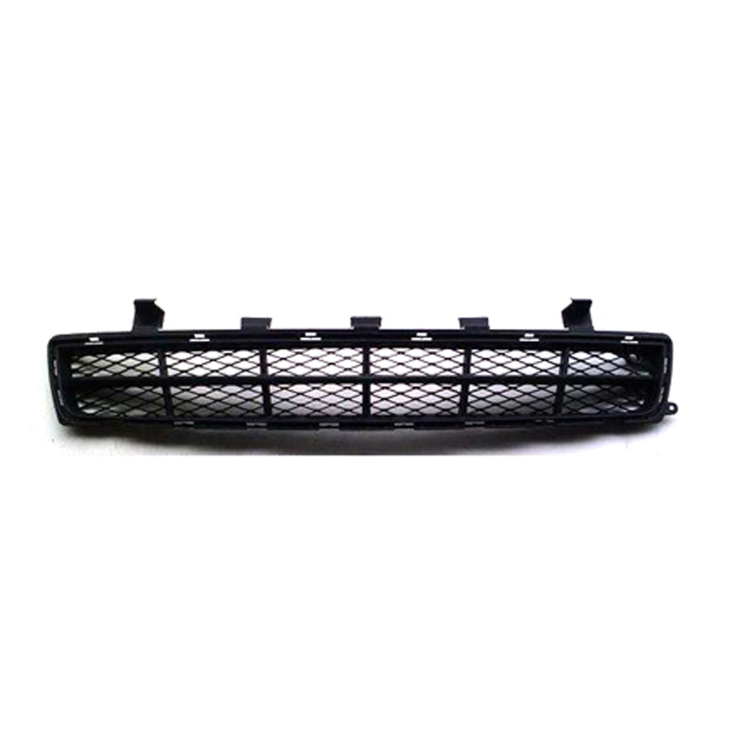 Crash Parts Plus Crash Parts Plus Front Bumper Grille for Buick Allure, LaCrosse