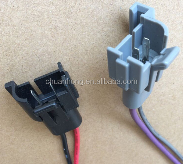 87 92 350 tpi camaro corvette firebird fuel ignition coil wiring87 92 350 tpi camaro corvette firebird fuel ignition coil wiring harness pigtail lt1 tpi tbi gm