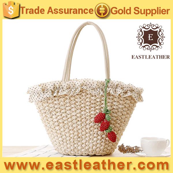 grossiste sac panier paille acheter les meilleurs sac panier paille lots de la chine sac panier. Black Bedroom Furniture Sets. Home Design Ideas