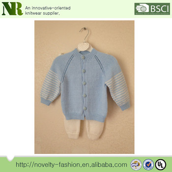 fcbfd1168 Baby Boy Set