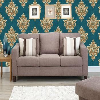 2017 New Pvc Wallpaper Girls Bedroom Wall Decor - Buy Wallpaper Girls  Bedroom Product on Alibaba.com