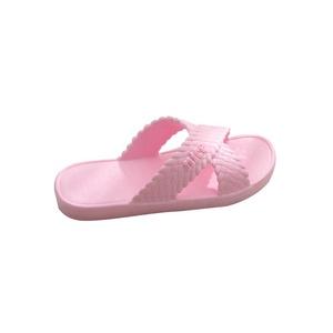 473d8673778dc China bath slippers wholesale 🇨🇳 - Alibaba