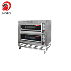 Commercial 110V Electric Stove Oven/Heating Oven