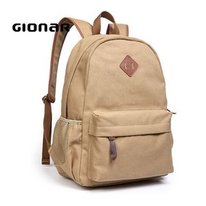 d55e6b4966 Best Backpack High School