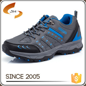 China Supplier High Fitness Cheapest Running Shoes