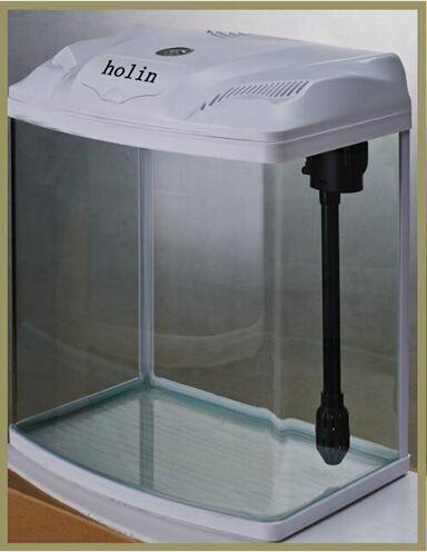 Fiber Fish Aquarium Tank Hl Atb58 Buy Fiber Fish