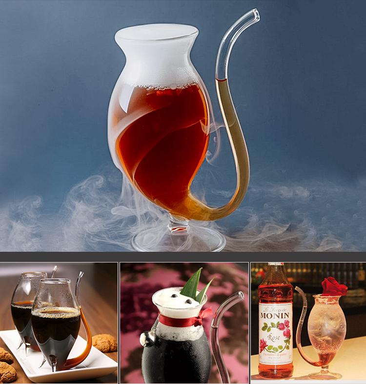 straw-cocktail-glass.jpg