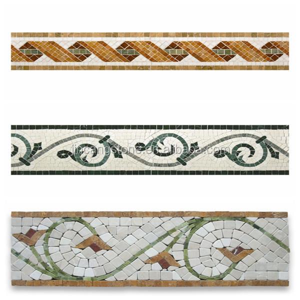 Excellent Home Border Designs Images - Home Decorating Ideas ...