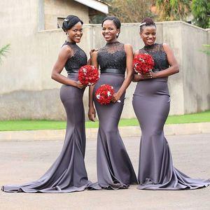 48a6935fd2 African Bridesmaid Dresses