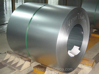 decorative metal roofs galvanized steel coil meal roofing