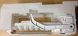 Samsung Refrigerator Ice Maker Part DA97-07365AR DA97-07365A Various Models